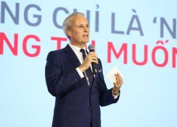 'SONG HÀNH Y TẾ MEDIX GLOBAL' – LẦN ĐẦU CÓ Ở VIỆT NAM
